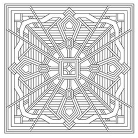 infinite designs coloring pages optical illusion coloring page colouring pages