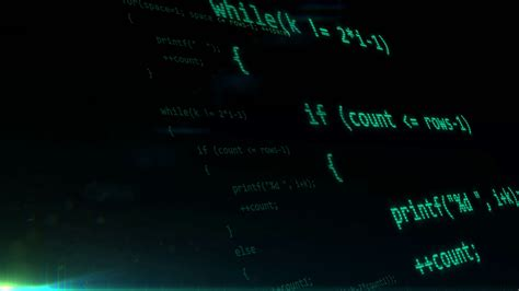 programming background abstract programming code background software development