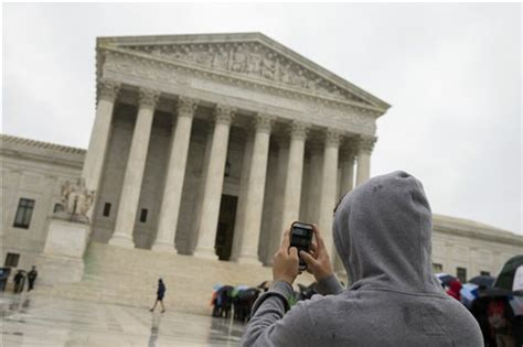 Us Warrant Search Us Justices Get A Warrant To Search Cellphones Update