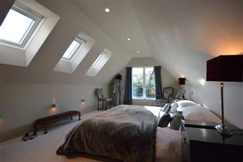 15 inspiring ceiling styles for home eva furniture 15 inspiring attic master bedroom designs