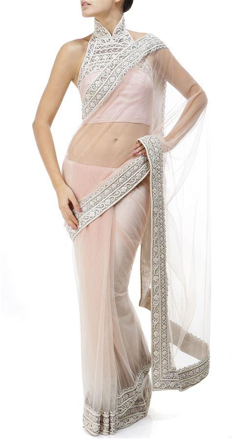 Dear Fashion Ask Fashion 14 by 17 Best Ideas About Indian Wedding Fashion On