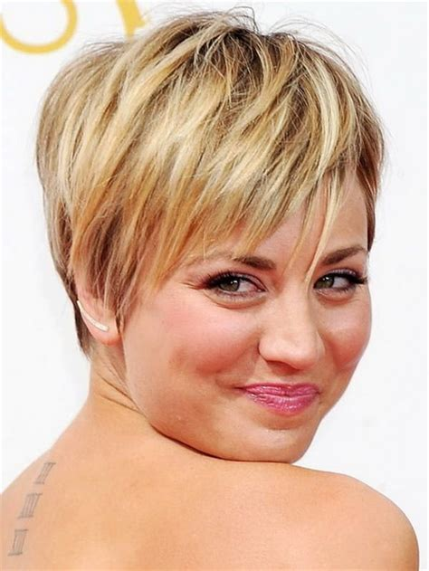 Hairstyles For Faces 2016 by Haircuts For Faces 2016