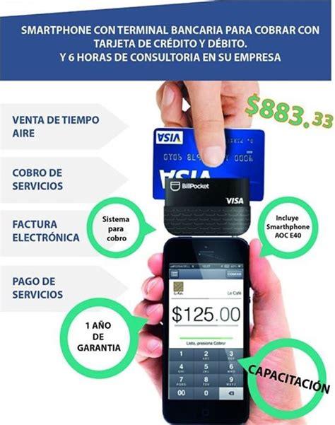 como activar tarjeta de debito de asignacin universal del banco columbia como activar una tarjeta de debito para cobro de