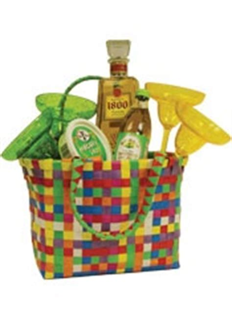 Afnia Top Azhima 2 17 best images about basket ideas on gift baskets 21st birthday and
