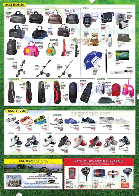 Golf Handbag Golf Beres golf bags trolleys travel covers shoe bags gold shoes