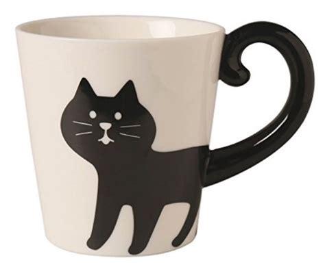 Tazas de gatos que definitivamente amarás   Segundo Enfoque