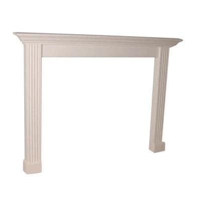 Home Depot Fireplace Mantel And Surround by Fireplace Mantel Shelf Home Depot Woodworking Projects