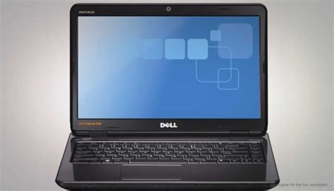 Dell Inspiron 15r N5110 dell inspiron 15r n5110 2nd generation price in india specification features digit in