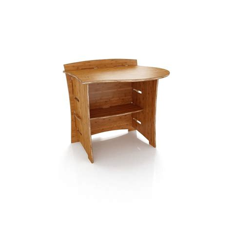 Legare Desk by Legare 31 In Peninsula Desk Addition With Solid Wood In