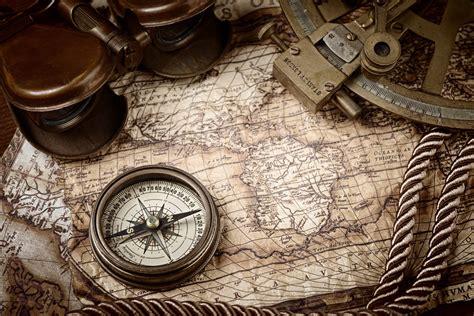 compass tattoo hd compass full hd wallpaper and hintergrund 1920x1281 id