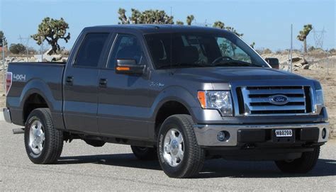 2011 ford f 150 cab file 2011 ford f 150 crew cab nhtsa jpg wikimedia commons