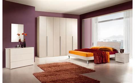 mercatone uno camere da letto complete armadi camere mercatone uno 2015 design mon amour