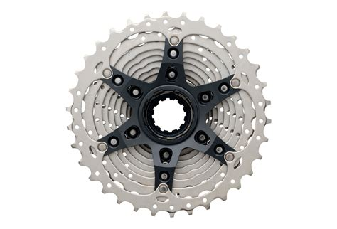 11 speed cassette shimano cs hg800 11 speed cassette alltricks