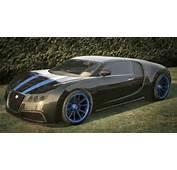 Gta 5 Cool Cars