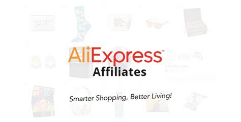 aliexpress dropship for woocommerce nulled aliexpress affiliates dropship for woocommerce by aa team