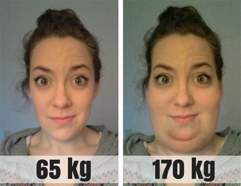 10 pounds in kg 28 10 pounds in kg how to lose 10 kg weight in 30