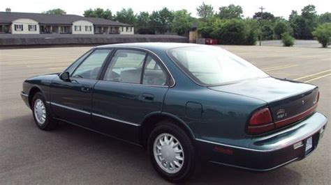 free auto repair manuals 1997 oldsmobile 88 navigation system service manual 1997 oldsmobile 88 how to clear the abs codes 1997 oldsmobile 88 how to clear