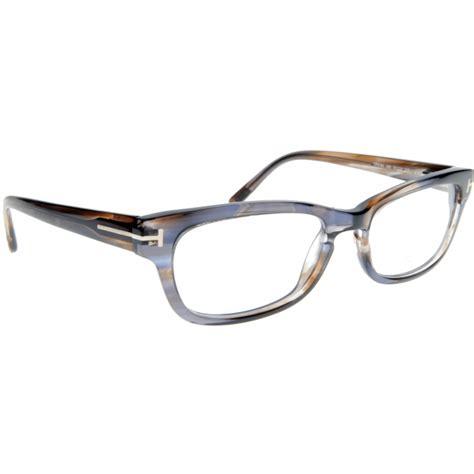 tom ford ft5184 086 52 glasses shade station