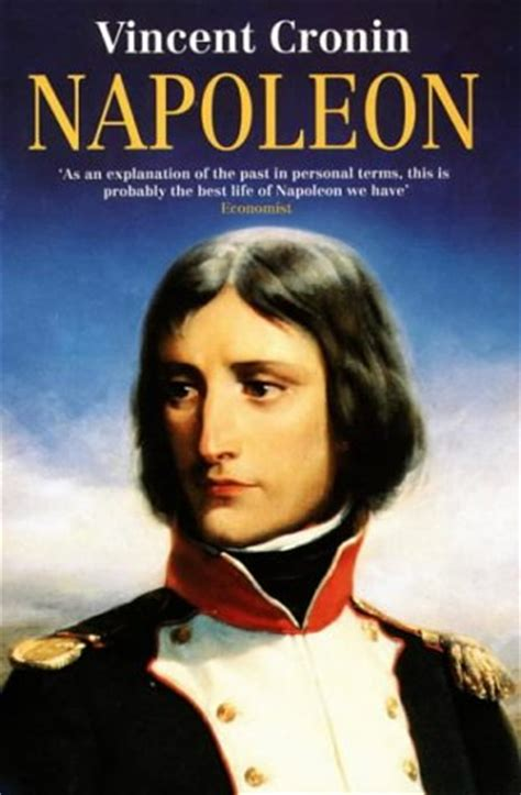 Napoleon Bonaparte Biography In English | napoleon vincent cronin napoleon bonaparte wiki