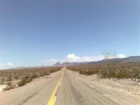 road wiki file route 66 2073773569 7b3fae3b91 b jpg