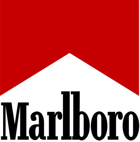 kkk illuminati marlboro pyramid and all seeing eye illuminati symbols