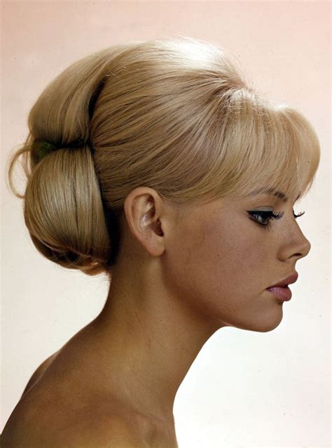 britt ekland long layered hairstyles 96 best bangs bangs more bangs images on pinterest