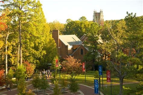 colleges in richmond va college richmond college rankings