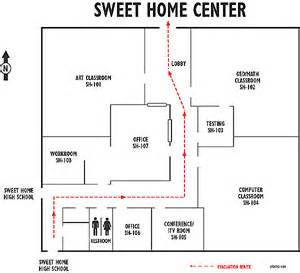 map home benton community college maps and directions