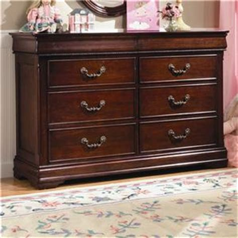 davis bedroom furniture davis international dressers store bigfurniturewebsite