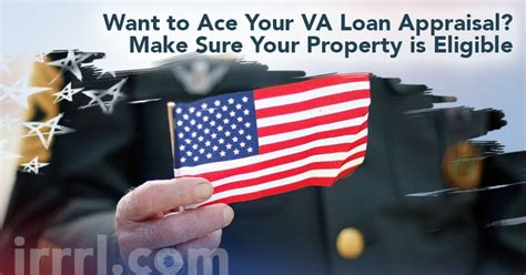can you get a va loan to build a house can you get a va loan to build a house 28 images 8 benefits to help veterans buy