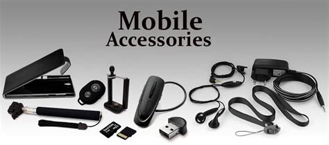 mobile accessories mobile accessories buy mobile phone accessories at low