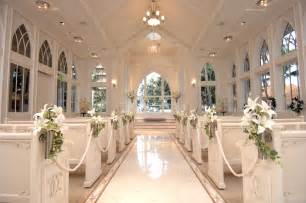 Wedding Flowers Oahu A Guide For Christian Couples Who Are Planning A Pagan