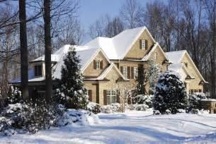Small Homes For Sale Dayton Ohio Pretty Homes For Sale Dayton Ohio On Houses For Sale In
