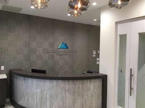 Dental Reception Desk Dental Reception Desk Logos Colors And Reception Areas On Dental Reception Refurbishment Free