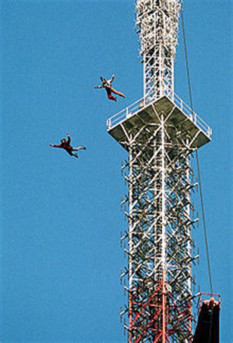 base jumping wikipedia