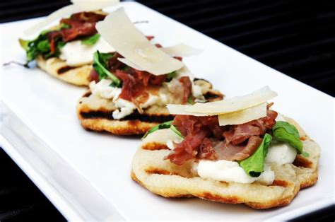backyard appetizers 81 best images about ultimate appetizers on pinterest