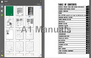 Suzuki Sj410 Workshop Manual Free Document Moved