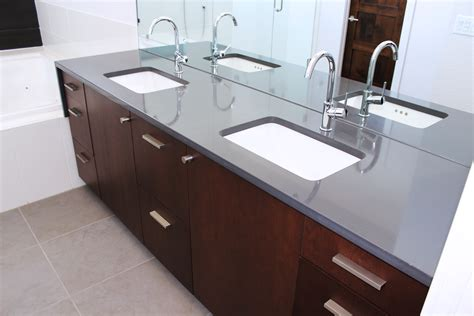 Laminate Countertops Denver by The Top Shop Inc American Cabinet Flooring Inc