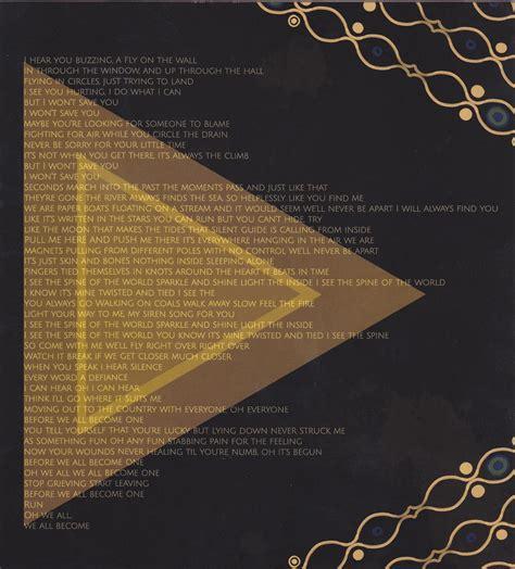 transistor original soundtrack transistor original soundtrack 28 images transistor original soundtrack vinyl supergiant
