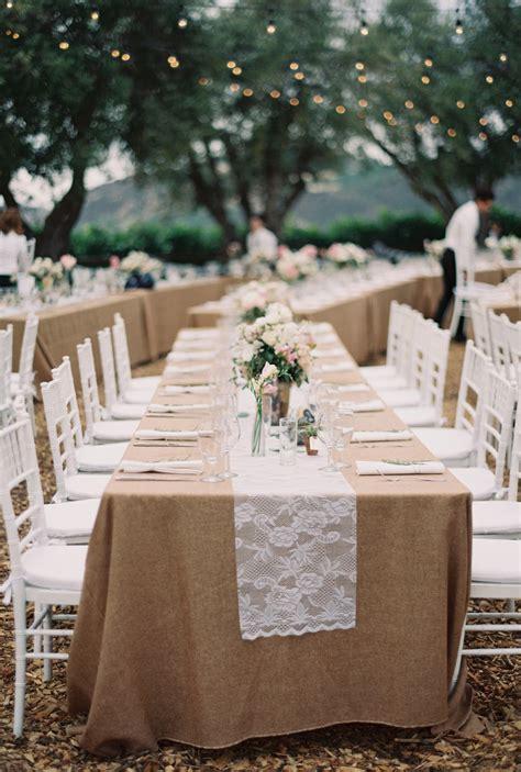 20 chic garden inspired rustic wedding ideas for brides to follow elegantweddinginvites