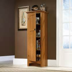 Pantry Storage Cabinet Sauder Select Pantry 401867 Sauder