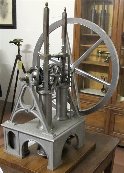 motori a combustione interna motore a combustione interna