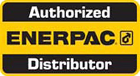 hydraulic swing cls enerpac hydraulics from tms services