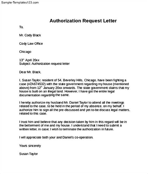 Permission Letter For Going To Temple sle letter requesting permission to use library contoh 36