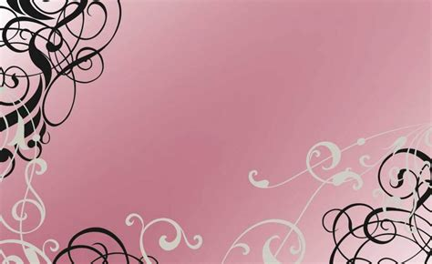 wallpapers designs pink and black wallpaper designs 2 desktop background