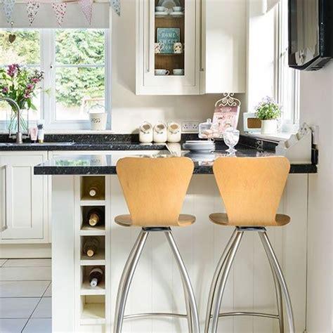 kitchen breakfast bar 105 best images about kitchen on pinterest bespoke