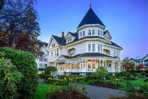 gatsby mansion gatsby mansion victoria british columbia updated 2017 inn reviews tripadvisor