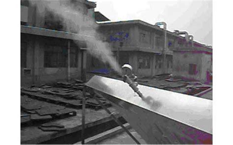 china solar steam generator china solar steam steam