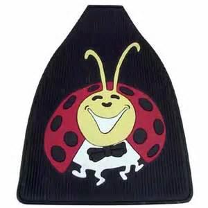 Floor Mats Vw Beetle Bug Front Floor Mats Vw Bug Vw Beetle Beetle