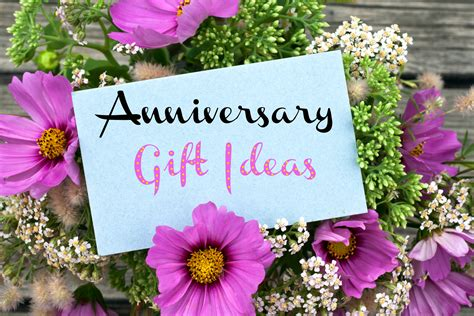 wedding anniversary gift for years wedding anniversary gifts 1st year wedding anniversary